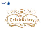 PORT U.W. Cafe&Bakery