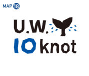 U.W. 10 Knot