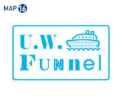 U.W. FuNnel