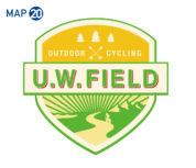 U.W. FIELD
