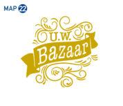 U.W. Bazaar