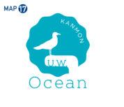 KANMON U.W. Ocean