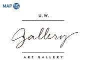 U.W. gallery